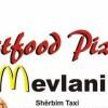 FAST FOOD PICERI MEVLANI Kërkon të punësojë Ndihmese fast-food-i
