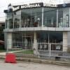 MOBILERI MONDIAL Kërkon të punësojë Marangoz