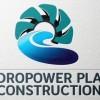 Hydropowerplant Construction Sh.p.k Kërkon të punësojë Menaxher