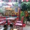 bar-restorant-viking-kerkon-te-punesoje-kamariere