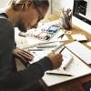 firma-s.c.-system-shpk-qe-operon-ne-fushen-e-lendes-se-pare-per-mobileri-kerkon-te-punesoje-punonjes-e