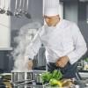 Capricciosa Lali  Kërkon të punësojë Ndihmes kuzhinier/e