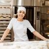 Furre buke ATEA Kërkon të punësojë Ndihmese