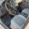 Volkswagen Cady