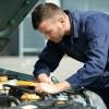 SERVIS HMK Kërkon të punësojë Mekanik