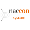 NACCON SYSCOM, kerkon te punesoje: Office Assistant (German Speaker) Asistente zyre
