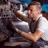 Autoservis Kërkon të punësojë Motorrist