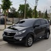 Kia SPORTAGE (EXTRA FULL OPTIONS)