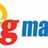 Big Market  Ofron Vende Pune Vakante si Operatore