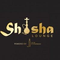 shisha-lounge-kerkon-te-punesoje-kamarier-e