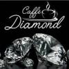 DIAMOND CAFFE Kërkon të punësojë Ndihmes banakiere