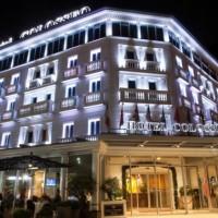 hotel-colosseo-me-4-yje-ne-qender-te-tiranes-me-kapacitet-50-dhoma-kerkon-te-punesoje-menaxher-e-te-pergjithshem