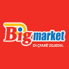 Big Market Ofron Vende Pune Vakante si Sanitare