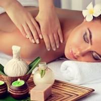 revive-spa-albania-kerkon-te-punesoje-masazhatore
