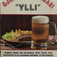 gjelletore-birrari-ylli-gatime-speciale-atje-ku-jeni-ju!