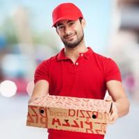 fast-food-mm-kerkon-te-punesoje-shperndares