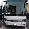 Autobus Setra, motorr 14618, kapaciteti mbartes 19.000
