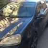 Volkswagen OKAZION! Golf V, TDI 200 Kubik