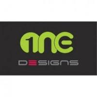 shitet-biznesi-one-designs-(studio-dizanj-dhe-printim)-biznesi-i-ngritur-prej-18-vjetesh
