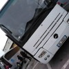 Mercedez benz Autobus Benz, model 0350, diesel,