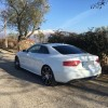 Audi A5 S,Line