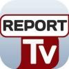 Televizioni  Report Tv Kërkon të punësojë Kameraman