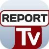 Televizioni  Report Tv Kërkon të punësojë Operator