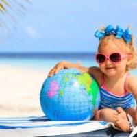 shitet-biznesi-agjensi-udhetimesh-turistike