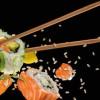 Nama Sushi Kërkon të punësojë Motorrist