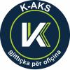 KOMPANIA K-AKS SHPK, prej 21 vitesh tregton gjithcka ne lidhje me dritaret e aluminit dhe te plastikes, fasadat e aluminit, etj Kërkon të punësojë Agjent shitjesh