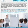 Agjencia Publicitare Çelësi Communication Kërkon të punësojë Drejtues/e