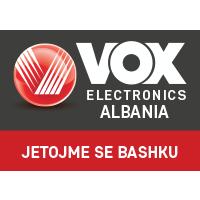 kompania-vox-electronics-albania-e-specializuar-ne-tregtimin-e-paisjeve-elektroshtepiake-kerkon-menaxher-produkti-per-dyqanin-e-fierit!-menaxher