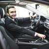 Kompania Go Taxi Kërkon të punësojë Shofer