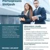 AGJENSIA E PUNESIMIT PROFESIONISTI, kerkon te punesoje per klientin e saj KARTA EXTRA, një kartë fidelizimi klientele, Perfaqesues/e shitjesh