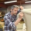 Arti i Drurit Shehu Kërkon të punësojë Bojaxhi