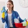 Capricciosa Lali Kërkon të punësojë Pastruese