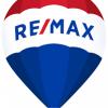 RE/MAX Infinity, me vendodhje në Bllok Kërkon të punësojë Konsulent/e imobiliar