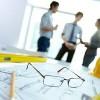 """""""tower""""-sh.p.k.-shoqeri-konsulence-qe-operon-ne-fushen-e-sherbimeve-te-ndertimit-si-projektim-mbikqyrje-kolaudim-vleresim-kerkon-te-punesoje-inxhinier-ndertimi-strukturist"""