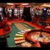 kazino-ne-kosove-kerkon-te-punesoje-krupiere