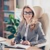 Dyqan Syzesh-Optik Kërkon të punësojë Punonjese