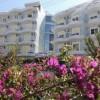 Hotel Blue Sky Kërkon të punësojë Recepsioniste