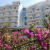 Hotel Blue Sky Kërkon të punësojë Sanitare