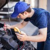 Servis Joni Kërkon të punësojë Elektroaut