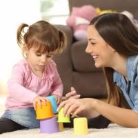kerkohet-baby-sitter