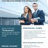 Agjencia e Punësimit ''Profesionisti'' pjesë e ''Çelësi Media Group '', vjen në tregun Shqiptar me qëllim revolucionarizimin e tregut të punësimit Kërkon te punesoje për një kompani lider në tregun e punës Konsulent/e shitjeje