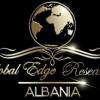 Global Edge me eksperience disa vjecare ne treg, kerkon te punesoje Agjent marketingu