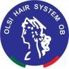 kompania-olsi-hair-system-kerkon-te-punesoje-menaxher-e