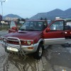 nissan-terrano2-4×4-all-road