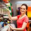 Supermarket Juland Kërkon të punësojë Punonjese