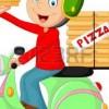 fast-food-piceri-mevlani-kerkon-te-punesoje-punonjese-fast-food